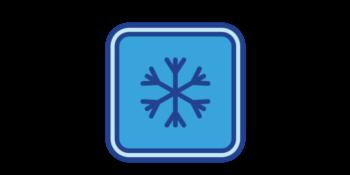 Kylmäkonehuolto